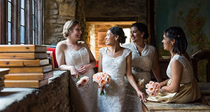 300x160-wedding-ceremony.jpg