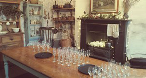 300x160-scaplens-kitchen.jpg