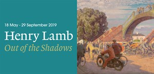 Website-Banner_Lamb.jpg
