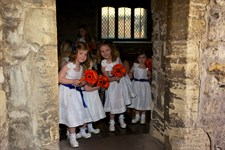 Scaplen's Court Wedding - children.jpg