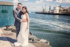 Scaplen's Court Wedding - Poole Quay.jpg