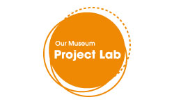 Our Museum Project Lab