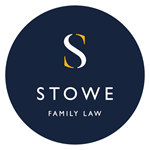 stowe-family-law-logo-quality (002).png