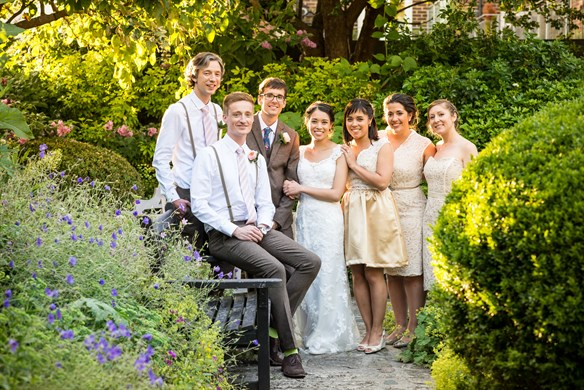 Scaplen's Court Wedding - Bridal party.jpg