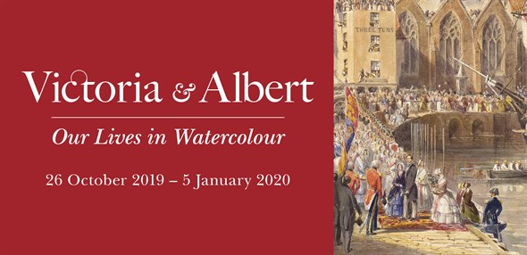 V&A-Website-Banner.jpg