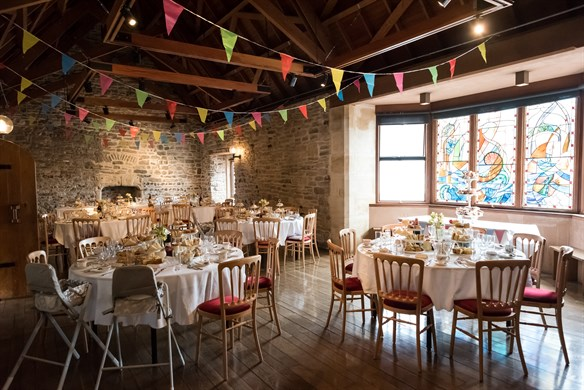 Wedding Reception - Scaplen's Court.jpg