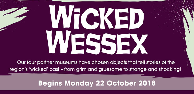 wicked-wessex.jpg