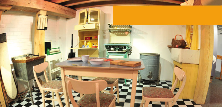 kitchen-banner.jpg