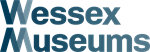 Wessex Museums logo