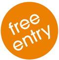 Free entry small
