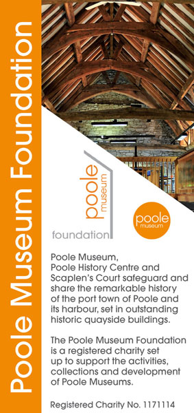Poole-Museum-Foundation-leaflet-web-1-small.jpg