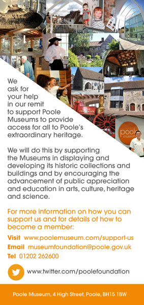 Poole-Museum-Foundation-leaflet-web-2-small.jpg