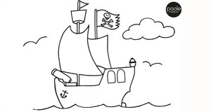 Colouring-sheets---Pirates.jpg