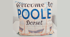 Welcome-to-Poole-Cushion---£29.jpg