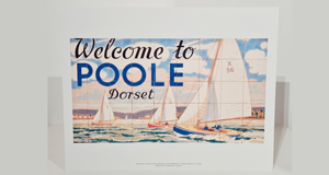 Welcome-to-Poole-Print-£7.jpg