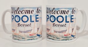 Welcome-to-Poole-Mug-x2---£6.jpg