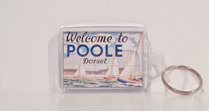 Welcome-to-Poole-Keyring---£2.jpg
