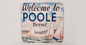 Welcome-to-Poole-Coaster---£2.jpg