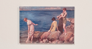 Swanage-Bathers-Magnet---£2.jpg