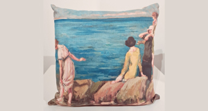 Swanage-Bathers-Cushion---£29.jpg