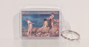 Swanage-Bathers-Keyring---£2.jpg
