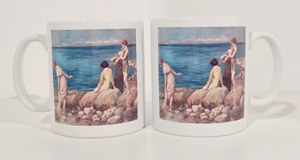 Swanage-Bathers-Mug-x2---£6.jpg