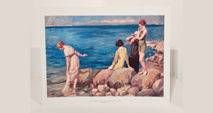 Swanage-Bathers-Print---£7.jpg