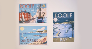 Poole-Vintage-Prints-set-of-3---£7.jpg