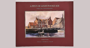 A-Good-Pint-of-Poole-Ale---PHT---£16.jpg