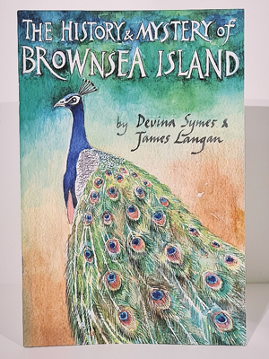 History-and-Mystery-of-Brownsea-Island---£2.jpg