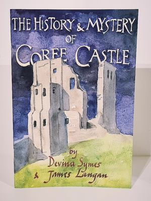 History-and-Mystery-of-Corfe-Castle---£2.jpg