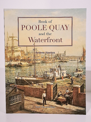 The-Book-of-Poole-Quay---PHT---£14.jpg