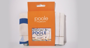 Welcome-to-Poole-Teatowel---£9.99.jpg