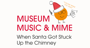 MMM-When-santa-got-stuck-up-the-chimney---Song-Sheet.jpg