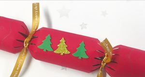 Christmas-Cracker-Craft-tab.jpg