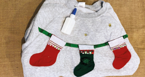 Christmas-Jumper-Craft-tab.jpg