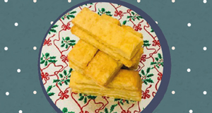 cheese-straws.jpg